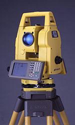 GTS-720 series